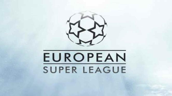 La Super League européenne offrira le 'pire des deux mondes'