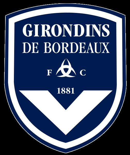 Un avantage psychologique pour Bordeaux ?