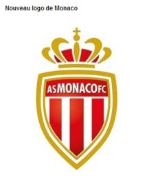 Changement de logo pour Monaco
