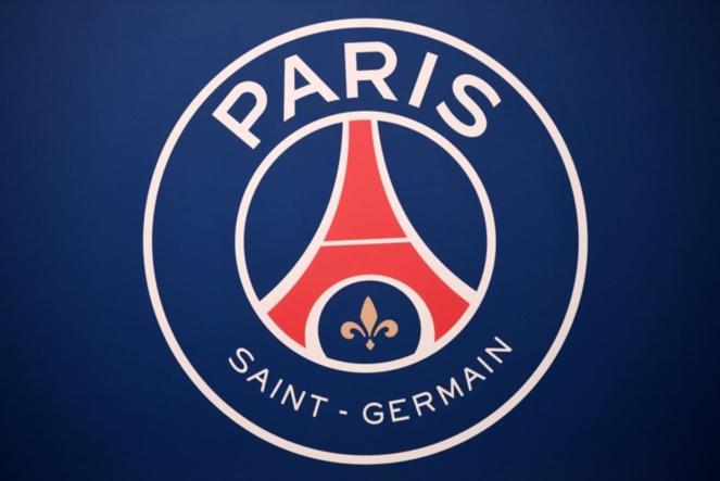 PSG Foot : Neymar et Mbappé pour Paris SG - Angers.