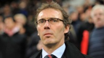Laurent Blanc au PSG, c'est possible ?
