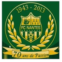 Nantes interdit de recrutement !