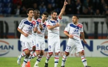 LDC : L'OL direction les phases de poules ?
