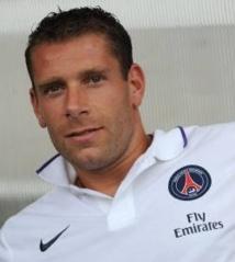 Rennes : Sylvain Armand s'est engagé pour 2 ans (officielle)