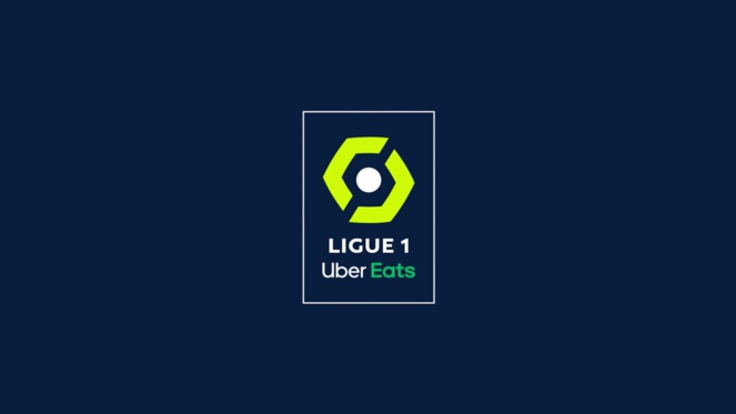 Ligue 1 : vers de gros changements à venir dans le championnat de France ?
