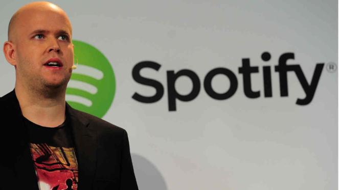 Arsenal : les propriétaires des Gunners répondent à la rumeur Spotify