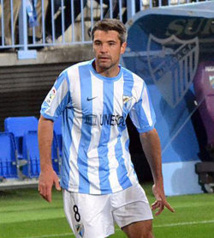 l'Atlético Madrid s'intéresse à Jérémy Toulalan