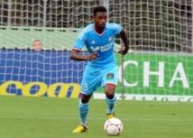 Munich: une offre de 14 millions d'euros pour Nicolas Nkoulou?