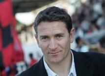 Montanier: Enfin un entraineur français qui parle de jeu!