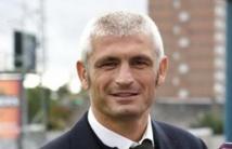 Ravanelli futur entraineur de  l'AC Ajaccio ?