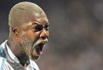 Mercato: Djibril Cissé fait un appel du pied à l'OM!