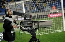 Droits TV : Le jackpot pour l'OM !
