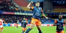 Estrada va quitter Montpellier !