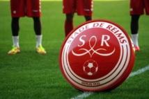 Mercato compliqué pour le Stade de Reims.