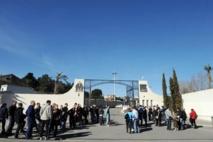 Marseille va-t-il vraiment réussir son mercato ?