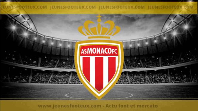 L'AS Monaco allume l'Olympique Lyonnais via un communiqué !