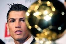 Ronaldo à l'ASM pour 100M d'euros ?