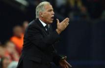 Sauf retournement de situation René Girard sera le nouveau coach Lillois !