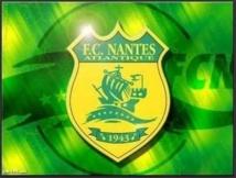 Le FC Nantes pourra finalement recruter !