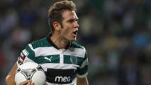 L'OM recalé par le Sporting Portugal !