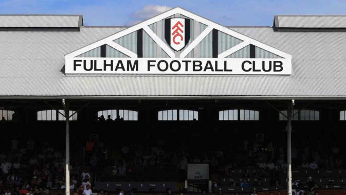 La relégation de Fulham peut profiter à certains clubs