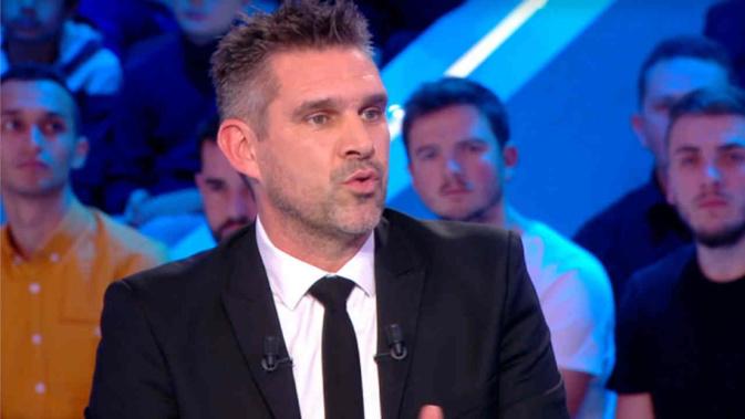 Jocelyn Gourvennec de retour à Guingamp ?