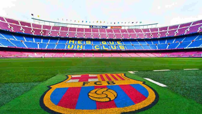 Barça : un nul face à Levante qui pourrait couter plusieurs millions d'euros !