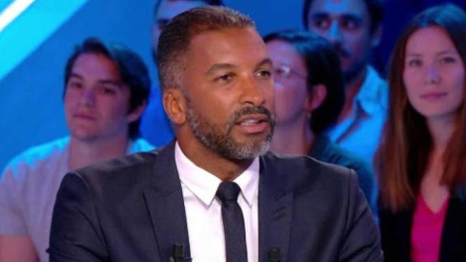 Habib Beye futur entraîneur du Red Star ?