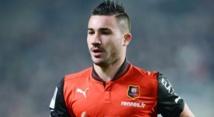 Marseille : Nouvelle offre pour Romain Alessandrini !