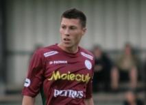 Jonathan Delaplace s'engage pour trois ans à Lille !