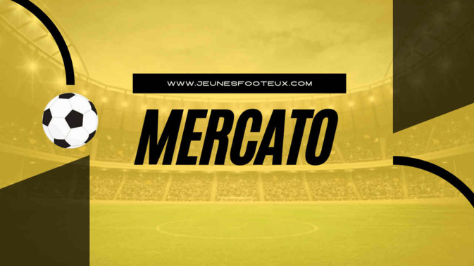 OM, ASSE, RC Lens - Mercato : un international algérien convoité en Ligue 1
