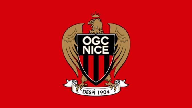 OGC Nice Foot : Rony Lopes retourne au FC Séville.