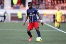 Mercato - Tiéné à Montpellier: c'est officiel.