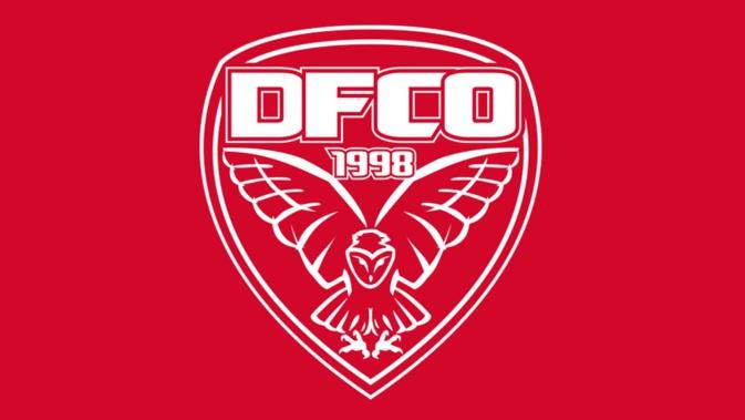 Dijon FCO : le président Delcourt durcit le ton, certains joueurs vont en faire les frais