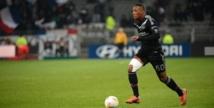 Anthony Martial vers Monaco ?