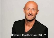 Barthez au PSG ?