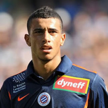 Younes Belhanda s'engage au Dynamo Kiev (officiel)