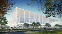 Bordeaux : Un Stade Nelson-Mandela ?