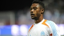 N'Koulou va rester à Marseille !