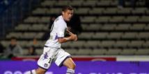 Mercato - Saint-Etienne fait le forcing pour Tabanou.