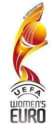 La France en route vers l'Euro 2016... Et 2017 ?