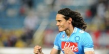 Mercato - PSG: 50 millions d'euros pour Cavani?