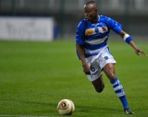 Enza-Yamissi s'engage à Valenciennes (officielle)