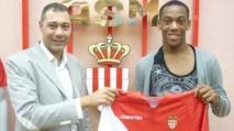 Après l'expérience, Monaco mise sur la jeunesse !