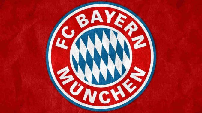 Bayern Munich : Omar Richards débarque en Bavière