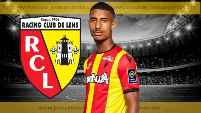 RC Lens : Loïc Badé séduit le Stade Rennais