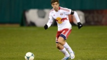 Juninho quitte les New York Red Bulls !
