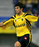 Bojan Jokic s'engage à Villarreal