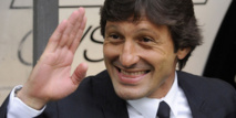 PSG : Départ imminent de Leonardo ?