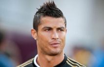 Cristiano Ronaldo reste à Madrid la saison prochaine